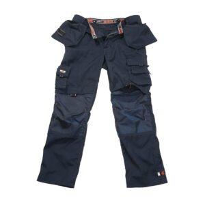 HEROCK® Pantalon DAGAN