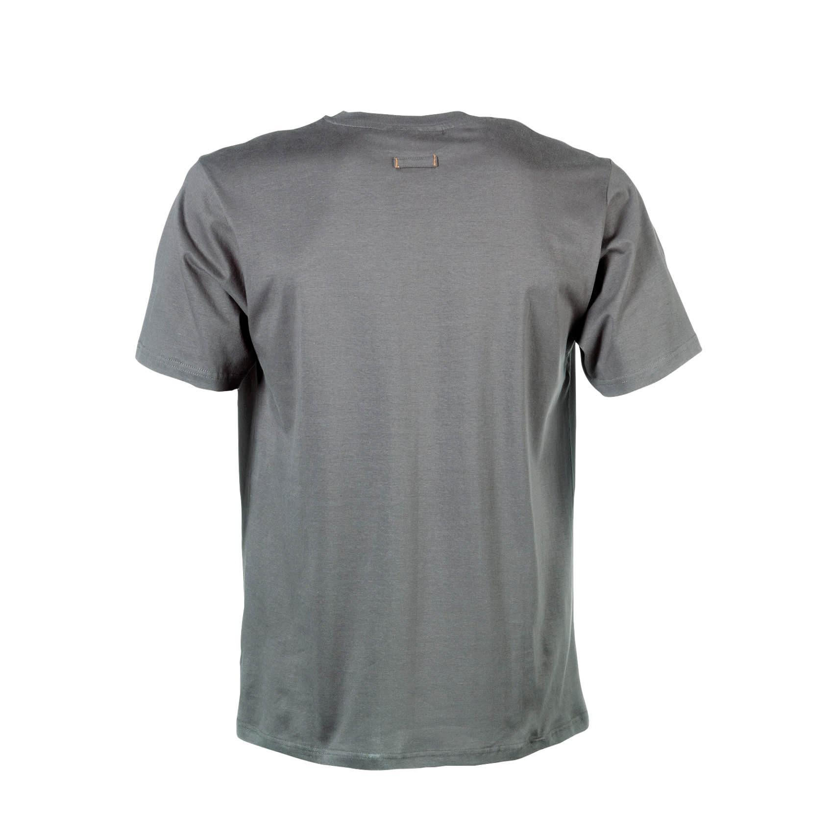 HEROCK® T-shirt ARGO