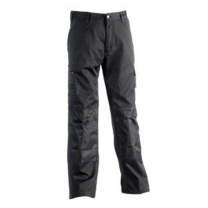 HEROCK® Pantalon MARS