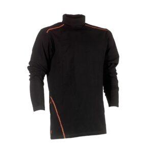 HEROCK® T-Shirt LOTIS