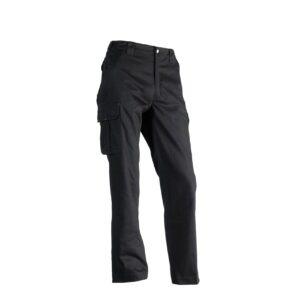 HEROCK® Pantalon ODIN
