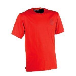 HEROCK® T-Shirt PEGASUS