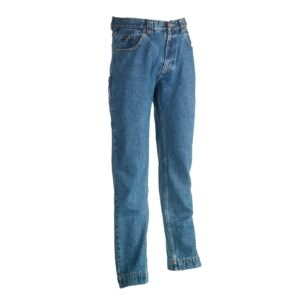 HEROCK® Pantalon Jeans PLUTO