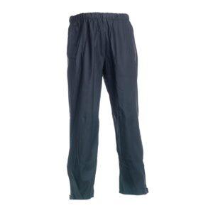 HEROCK® Pantalon PONTUS