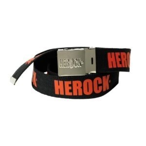 HEROCK® Ceinture ZELUS