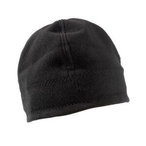 HEROCK® Bonnet Polaire BRAGUS