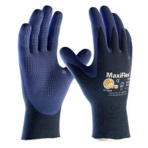 ATG® MaxiFlex Elite 34-244