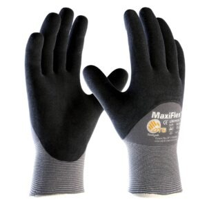 ATG® MaxiFlex Ultimate 34-875