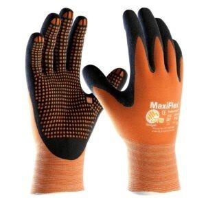 ATG® MaxiFlex Endurance 34-848