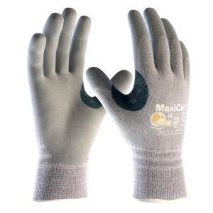 ATG® MaxiCut Dry 34-470