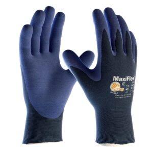 ATG® MaxiFlex Elite 34-274