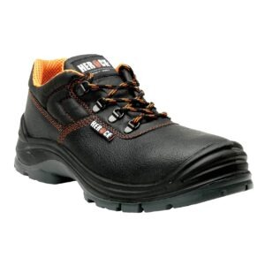 HEROCK® Chaussures Primus Low Compo S3