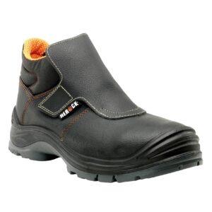 HEROCK® Chaussures Volcanus Compo S1P