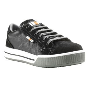HEROCK® Chaussures Sneakers Contrix Low S3