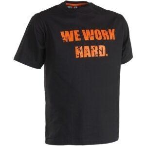 HEROCK® T-shirt ANUBIS