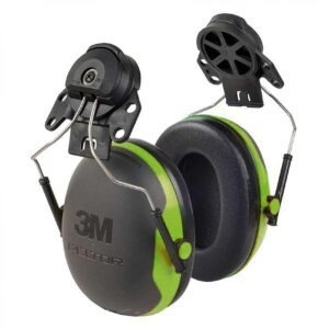 3M® Peltor FIX - Casque X4