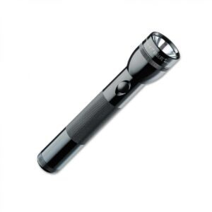 MAGLITE® 2D Cell