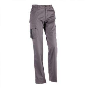 SHEROCK® Pantalon ATHENA