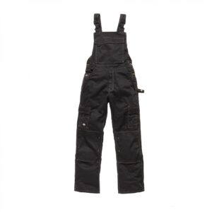 DICKIES® Salopette bicolore