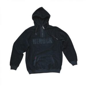 HEROCK® Sweat Polaire JANUS