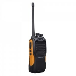Talkie Walkie HYT PMR446 1.2