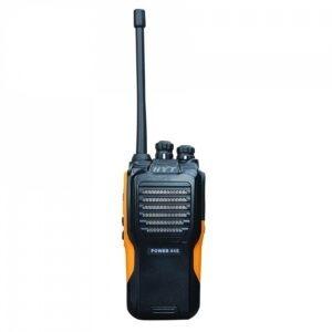 Talkie Walkie HYT PMR446 2.0