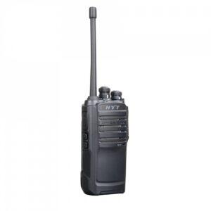 Talkie Walkie HYT TC-446 S