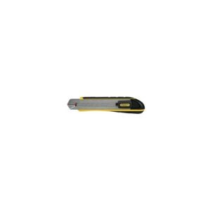 STANLEY - FatMax® Cutter 25mm