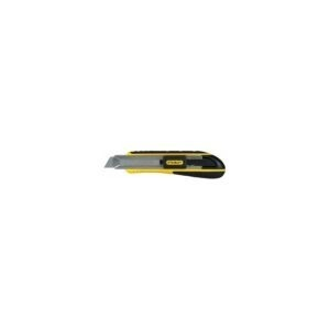 STANLEY - FatMax® Cutter 18mm