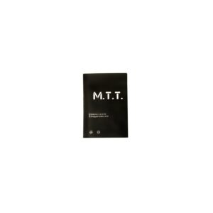 M.T.T. Protection Batterie