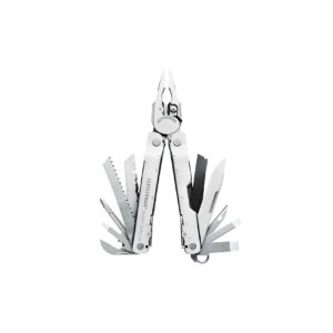 LEATHERMAN® Super Tool 300