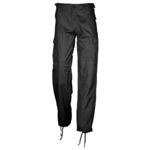 PARKS® Pantalon BDU